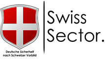 Swiss Sector.